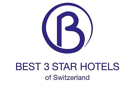 Best 3 Star Hotels