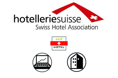 Quality Labels - hotelleriesuisse